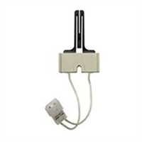 4391996, WP4391996 Igniter for Whirlpool Dryer