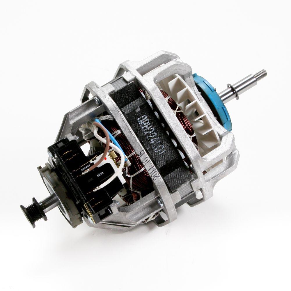 461el1008a Motor For Lg Dryer