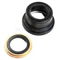5303279394 Tub Seal Kit