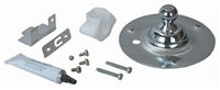 5303281153 Rear Bearing Kit