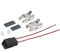 5303912666 SURFACE UNIT Pack