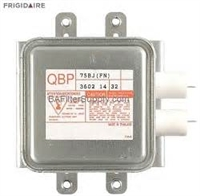 5304408930 Magnetron Fits Frigidaire Microwave Oven