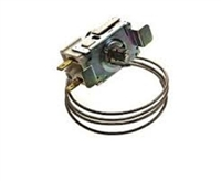 5304421256 REFRIGERATOR THERMOSTAT COLD CONTROL FOR FRIGIDAIRE and ELECTROLUX