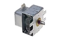 5304448837:Magnetron For Frigidaire Microwave Oven