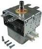 5304480636:Magnetron For Frigidaire Microwave Oven