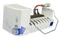 5989JA0002P Ice Maker