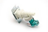 607335 Water Inlet Valve for Bosch Dishwasher