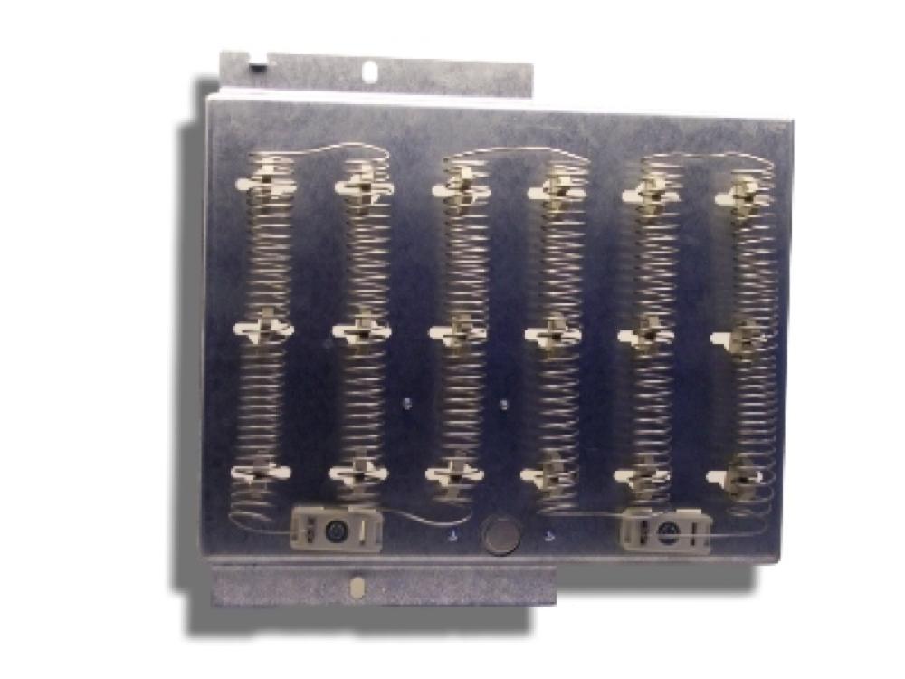 61927 Dryer Heater Element