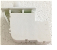 6601EL3001A   Door Switch For LG Dryer