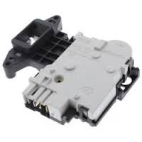 6601ER1004C Door Switch for LG Washer