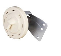 6601ER1006E PRESSURE SWITCH FOR LG WASHER