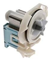 661658 - Drain Pump for Whirlpool Dishwasher