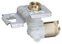 8531670 Dishwasher Inlet Valve