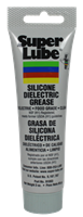 Super Lube® Silicone Dielectric Grease