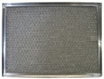 97005687 HOOD GREASE FILTER