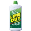 Summit Brand Lime Out Extra - 24oz