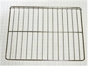 AP5665850 Lower Rack fits GE Oven