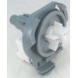 DC31-00054A PUMP FOR SAMSUNG WASHER