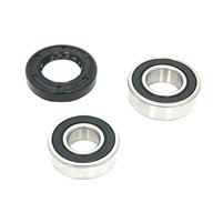 DC97-16151A: Rear Tub Bearing Kit