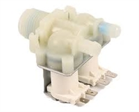 DC62-30312J Water Valve For SAMSUNG
