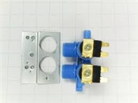 Universal Washing Machine Water Valve,