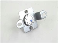 35001193  THERMAL FUSE