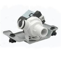 62902090  WASHER  PUMP