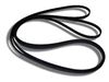W10205415, WPW10205415 BELT for Whirlpool dryer