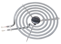 W10345410  SURFACE HEATING ELEMENT FOR MAYTAG , WHIRLPOO