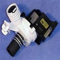 PS1765174 Drain Pump for Frigidaire