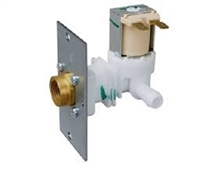 PS2330972 Valve for Frigidaire