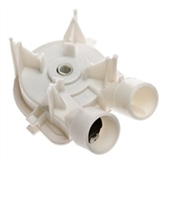 PS342505, WPPS342505 Whirlpool Pump