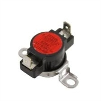 PS3507962, WPPS3507962 Thermostat for Whirlpool
