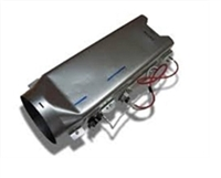 PS3527791 HEATER Assembly