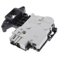 PS3529312 Door Switch