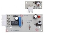 PS557945 Ice Level Control Board Kit