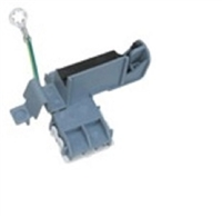 PS886960 Washer Lid Switch