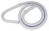 SSD-8 Universal Drain Hose for Washer 8' LONG