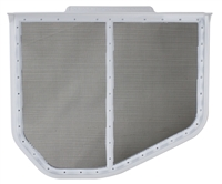 W10120998, WPW10120998  Lint Screen for Whirlpool Dryer