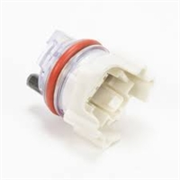 W10134017, WPW10134017 Sensor for Whirlpool Dishwasher