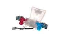 W10140917, WPW10140917 Water Valve for Whirlpool Washer