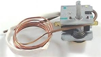 W10159016, WPW10159016 Thermostat FOR Whirlpool OVEN W10641988