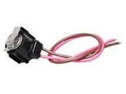 W10225581 DEFROST THERMOSTAT