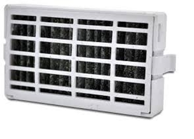 W10311524, WPW10311524 Air Filter  for Whirlpool Refrigerator