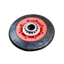 W10314173, SUPPORT Roller
