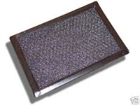 WB06X10125 Grease Filter