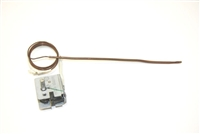 WB20K6 Thermostat for GE Oven