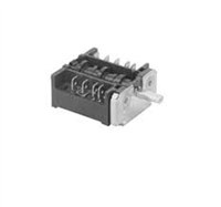 WB21X10090  Selector Switch