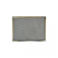 WB2X2158 GREASE FILTER