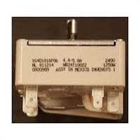 WB24T10027 Surface Unit Switch-Inf